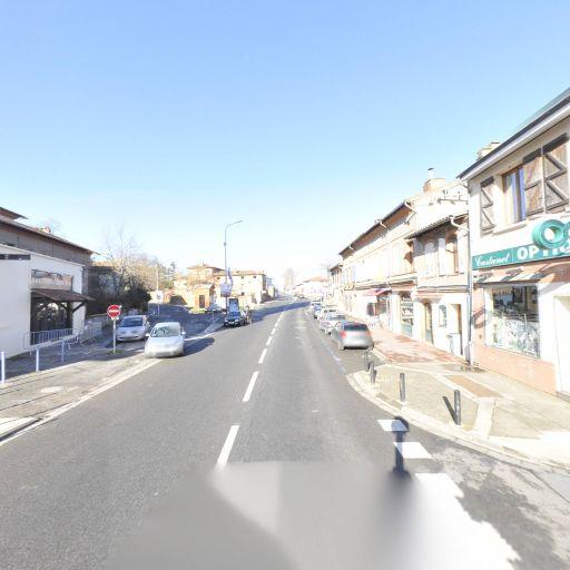 Bati Eco Logic Sarl - Matériaux de construction - Castanet-Tolosan
