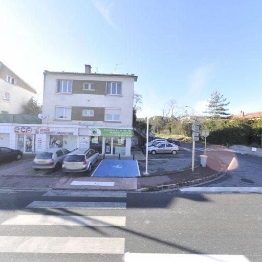 Ecf - Auto-école - Castanet-Tolosan