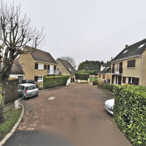 Rivière-Soudure-Industrie - Travaux de soudure - Beauvais