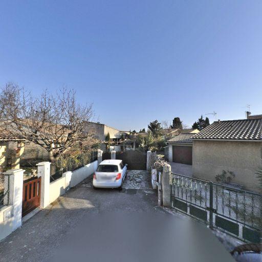 Performel - Formation continue - Avignon