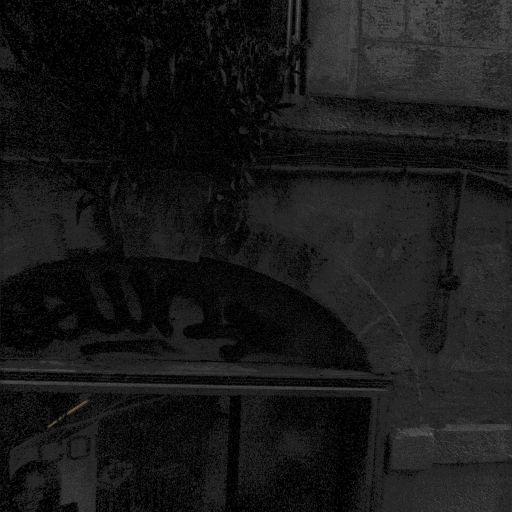 Antiquités Numismatique Turquat - la Galerie des Monnaies - Achat et vente d'or - Montpellier
