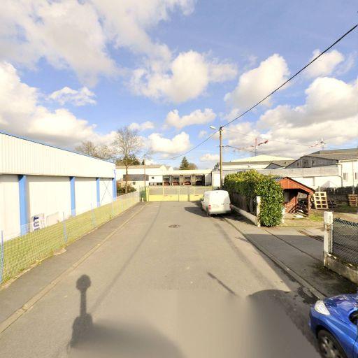 Rouxel Logistique - Transport routier - Vannes