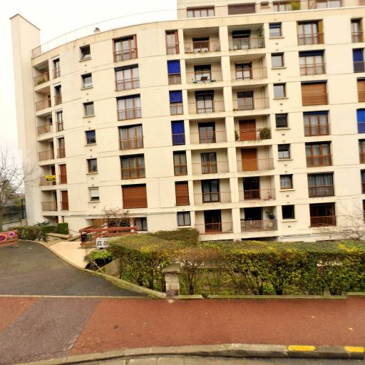 Chauveau Laëtitia - Institut de beauté - Saint-Germain-en-Laye