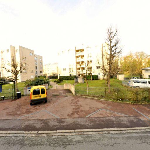 Monsieur Guillaume Levrard - Conseil en communication d'entreprises - Saint-Germain-en-Laye