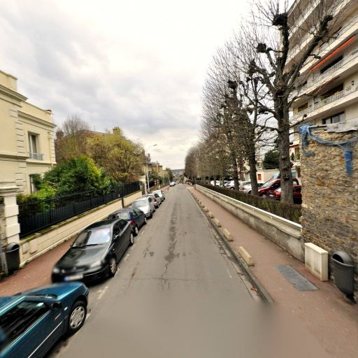 St Germain Fermetures - Entreprise de menuiserie - Saint-Germain-en-Laye