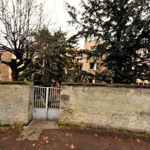 Delos Consultants - Formation continue - Saint-Germain-en-Laye