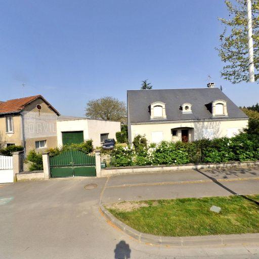 Automobiles Jacquelin - Automobiles d'occasion - Saint-Cyr-sur-Loire