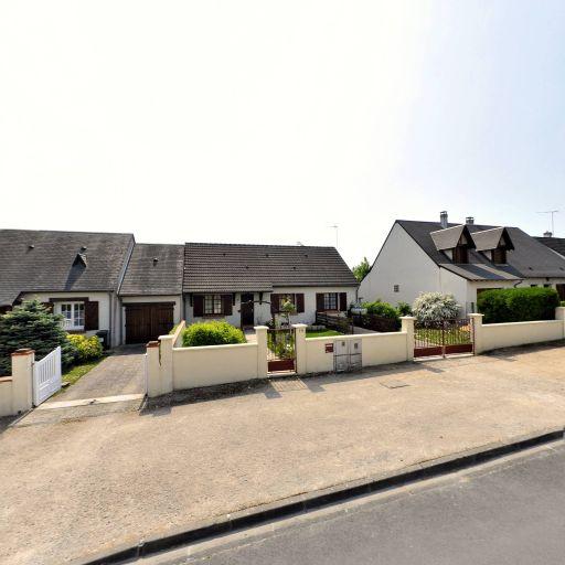 A3 Yolal - Entreprise de peinture - Blois