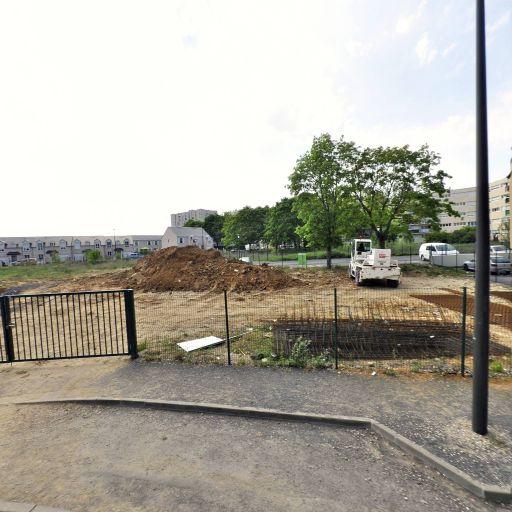 La Maison Ouverte - Association culturelle - Blois
