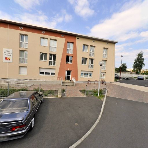 Union Mancelle Des Centres Sociaux - Association humanitaire, d'entraide, sociale - Le Mans