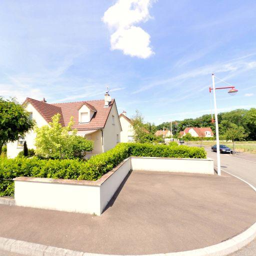 Aciscom - Conseil, services et maintenance informatique - Dijon