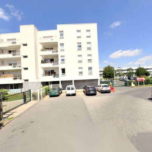 Da Silva Moraes Tonilson - Société de transport en commun - Rennes