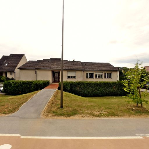 Bureau D Etudes Clement - Ingénierie et bureaux d'études - Fontaine-lès-Dijon
