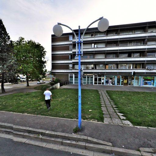 Auto Sb - Garage automobile - Metz