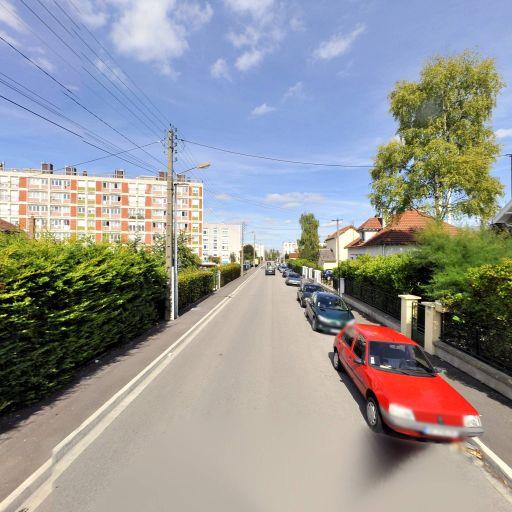 Alex Services - Services à domicile pour personnes dépendantes - Troyes