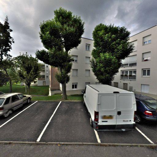 Manu Auto - Garage automobile - Metz