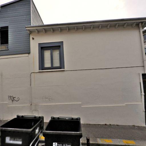 Atelier du Design L Atelier du Design - Designer - Rouen