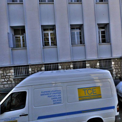 Econet SARL - Entreprise de nettoyage - Pau