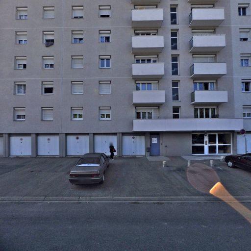 Cap Signalisation - Signalisation intérieure, extérieure - Orléans