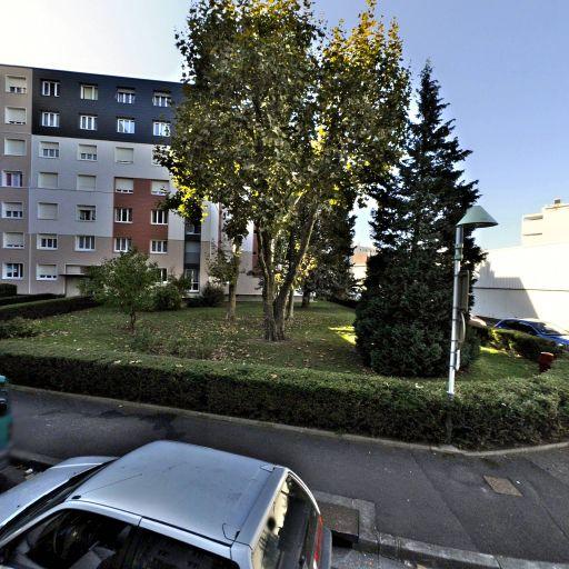 Patruno François - Plombier - Beaumont