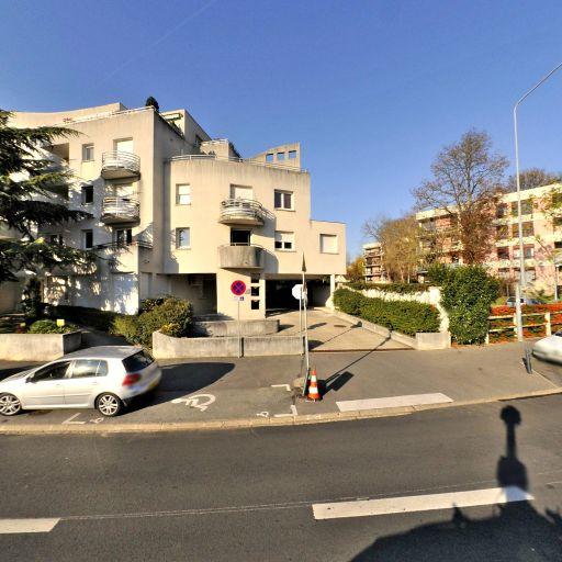 Domaliance Ile de France Sud - Petits travaux de jardinage - Palaiseau