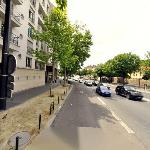 Groupe Emergence - Promoteur constructeur - Paris
