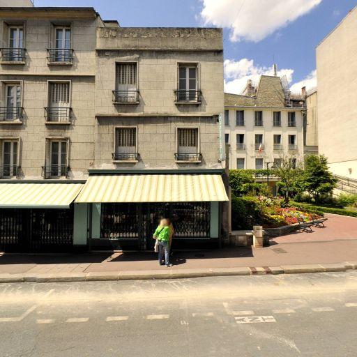 Rencontres Jeunes Et Handicaps - Association culturelle - Saint-Mandé