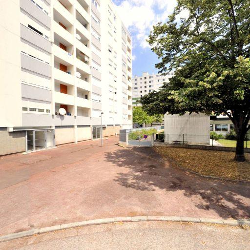 T Davranche - Pose et traitement de carrelages et dallages - Bordeaux