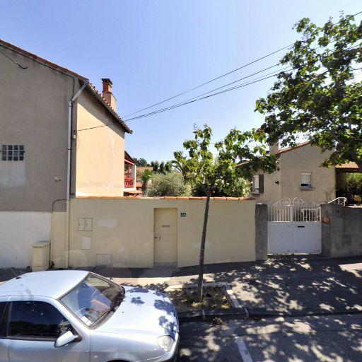 Entreprise Generale Erbat - Constructeur de maisons individuelles - Marseille
