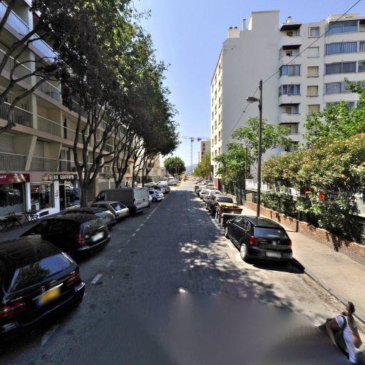 Plaisir Et Gourmandises - Pâtisserie - Marseille