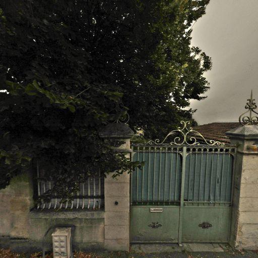 Assise Rénovation - Bureau d'études - Bordeaux