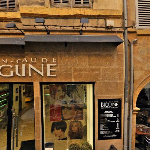 Compagnie As France - Fabrication de parfums et cosmétiques - Aix-en-Provence