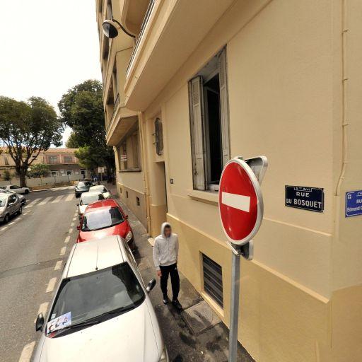 Mon P'tit Fourneau - Restauration à domicile - Marseille