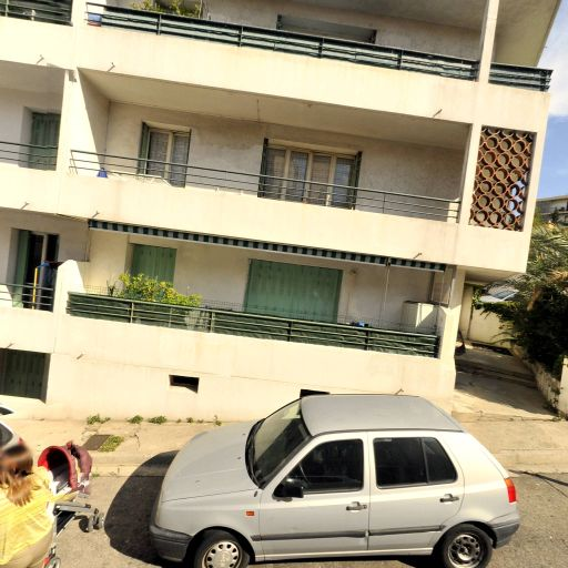 Kochetsian Hagop - Entreprise de bâtiment - Marseille