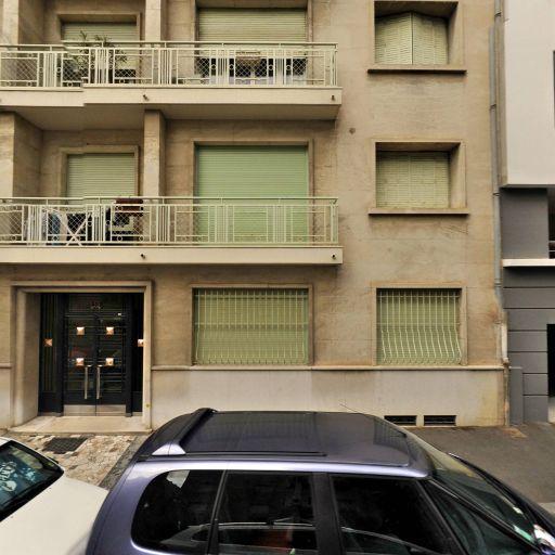 Sud Peinture Deco Marseille - Entreprise de peinture - Marseille