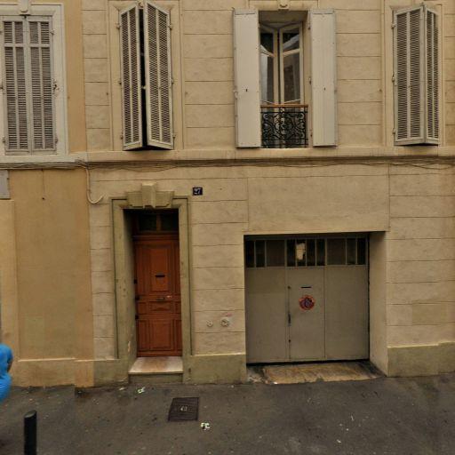 Phocea Vtc - Location d'automobiles avec chauffeur - Marseille