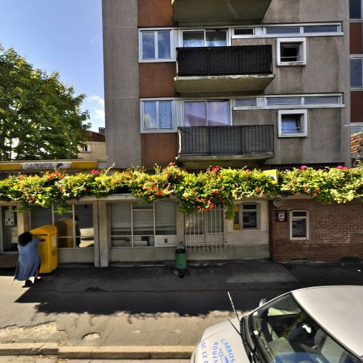 Zeroual Monia - Mandataire immobilier - Malakoff
