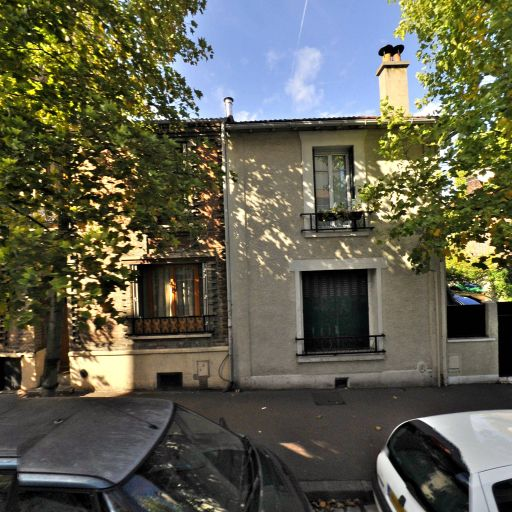 Capifrance Uettwiller Vincent Mandataire Independant - Mandataire immobilier - Malakoff