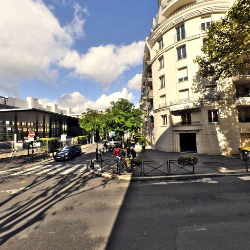Mhn Transport & Logistique - Transport - logistique - Issy-les-Moulineaux