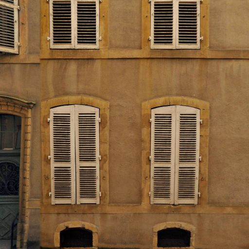 Erassur SARL - Courtier en assurance - Metz