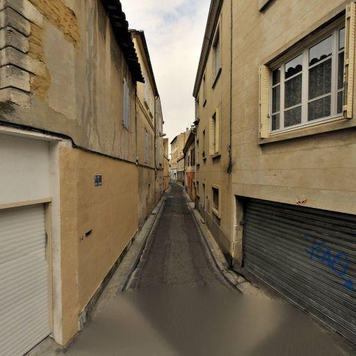 Provence Exclusive - Sites et circuits de tourisme - Avignon