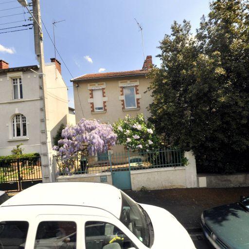 Polymedia - Production et réalisation audiovisuelle - Angers