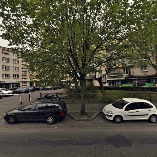 Societe Immobiliere des Cedres Sic Sa - Agence immobilière - Bagneux