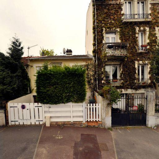 Lounici - Entreprise d'électricité générale - Bagneux