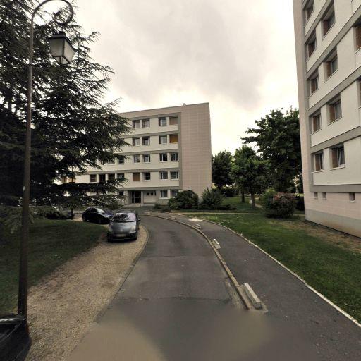 O2 Kid Hauts de Seine Sud - Services à domicile pour personnes dépendantes - Antony