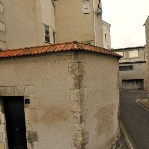 Bb&C - Association culturelle - Orléans