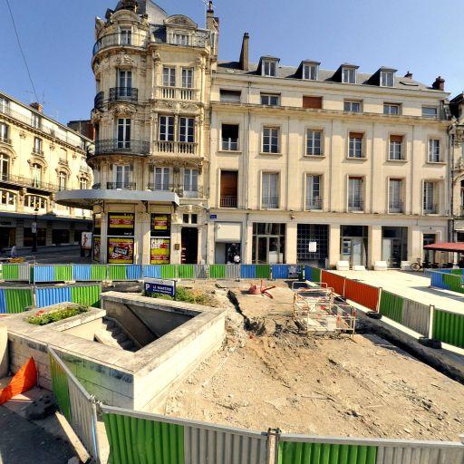 Sulpt Et Vous - Club de sport - Orléans