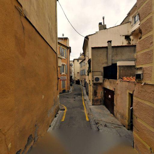 Fnac - Librairie - Narbonne