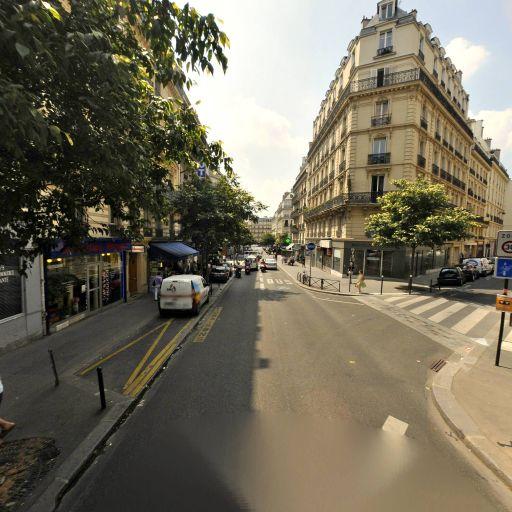 Conversons - Audioprothésiste - Paris