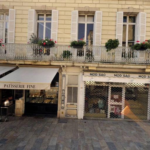 Carminati Benjamin - Entrepreneur et producteur de spectacles - Dijon